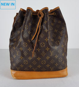 10197 Louis Vuitton Noe GM AR 0975
