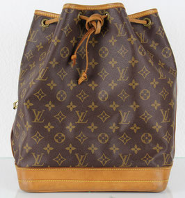 Louis Vuitton Noe GM (reserviert)