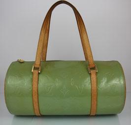 Louis Vuitton Bedford Green