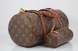 Louis Vuitton Papillon 30