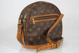 Louis Vuitton Senlis