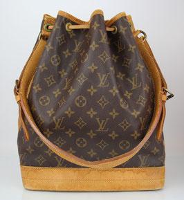 Louis Vuitton Noe GM (reserviert)