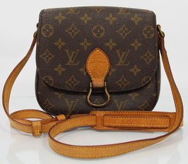 Louis Vuitton Saint Cloud MM