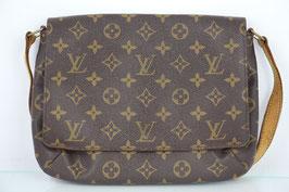 Louis Vuitton Musette Tango