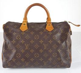 Louis Vuitton Speedy 30 VI0992