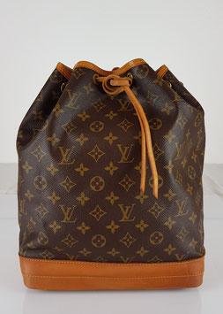 Louis Vuitton Noe GM A2891