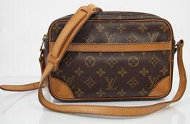 Louis Vuitton Trocadero 24