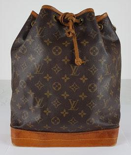 Louis Vuitton Noe GM A2881