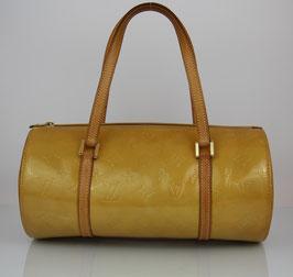Louis Vuitton Bedford Yellow