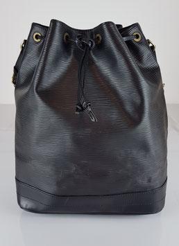Louis Vuitton Noe GM Black SP0928