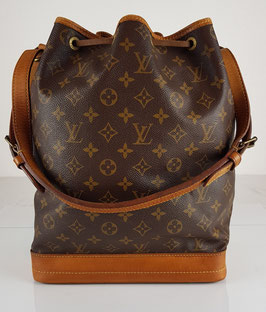Louis Vuitton Noe GM AR9001