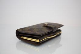 Portemonnaie Viennois Damier MI3059