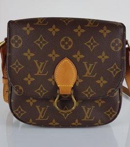 Louis Vuitton Saint Cloud MM