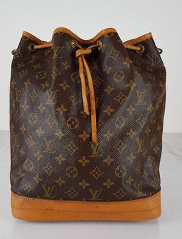 Louis Vuitton Noe GM A28903