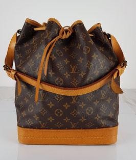 Louis Vuitton Noe GM A2884