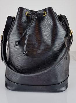 Louis Vuitton Noe GM AR1925