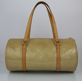 Louis Vuitton Bedford Beige