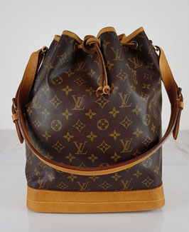Louis Vuitton Noe GM AR0021