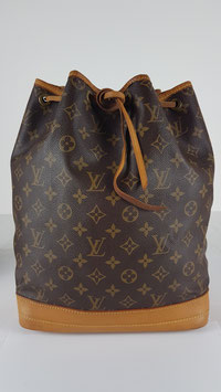 Louis Vuitton Noe GM AR0993