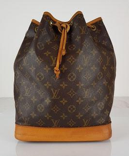Louis Vuitton Noe GM AR8912