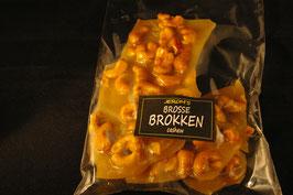 Brosse Brokken Cashew