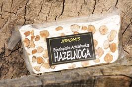 Bijnalogische Hazelnoga