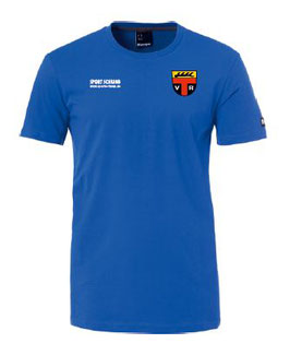 TVR T-Shirt
