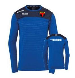 TVR Handball Langarmshirt