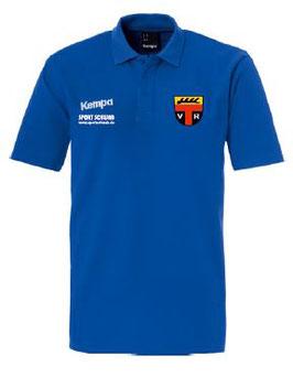 TVR Polo Shirt