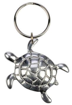 Artikel-Nr. 018D Schlüsselanhänger Schildkröte