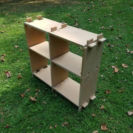 PuzzleRegal Klein