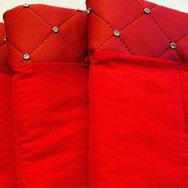 Bandagierunterlagen Red Carpet