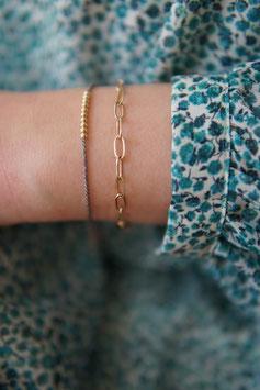 Armband MIREILLE