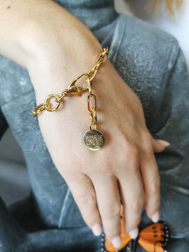 Armband MELI