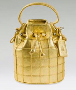 Mini Bucket von Bolinder Stockholm