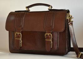ANANIAS Briefcase, Notebook Tasche, Büchertasche