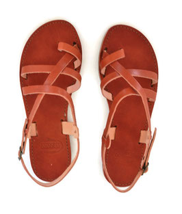 ba5f24e0acb60f toe loop sandals for men - Ananias Sandals