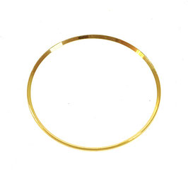 Sealing ring for glass for all Russian VOSTOK AMPHIBIA and KOMANDIRSKIE automatic watches