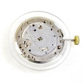 VOSTOK 2415.01 refined automatic movement