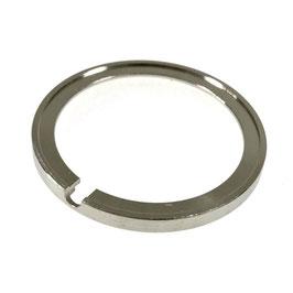 Werkhaltering für VOSTOK AMPHIBIA und KOMANDIRSKIE Uhren von VOSTOK, Metall