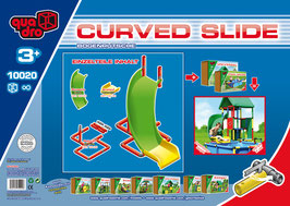 QUADRO Curved Slide