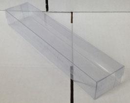19x6x4