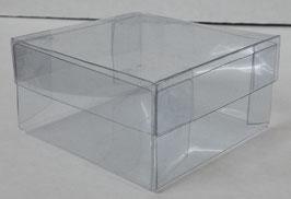 6x6x3