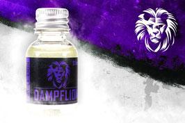 Purple Lion Aroma by DampfLion 20ml Aroma
