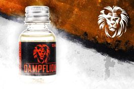 Orange Lion Aroma by DampfLion 20ml Aroma