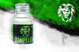 Green Lion Aroma by DampfLion 20ml Aroma