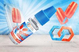 Boom Digi Boom Icecream Aroma by Nexus Liquids - 10ml