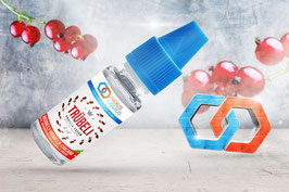 Trübeli Vanilla Cream Aroma by Nexus Liquids - 10ml