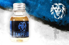 Blue Lion Aroma by DampfLion 20ml Aroma