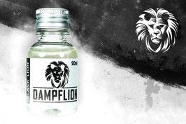 Black Lion Aroma by DampfLion 20ml Aroma